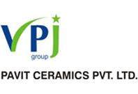 Image result for Pavit Ceramics Pvt. Ltd